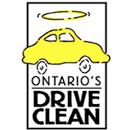 Ontario Drive Clean