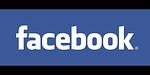 facebook-76658_150